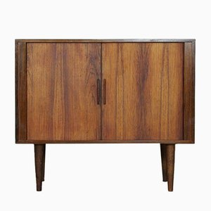 Danish Cabinet by Kai Kristiansen for FM Møbler, 1970s