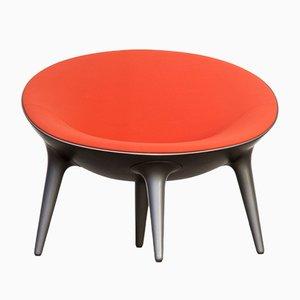 Italienischer Strange Thing Sessel von Philippe Starck für Cassina, 2002