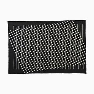 Manta Optical Lines de Roberta Licini