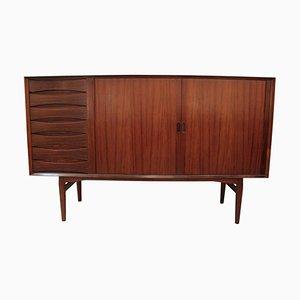 Sideboard aus Palisander von Arne Vodder für Sibast, 1960er