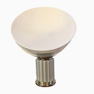 Taccia Lamp by Achille and Pier Giacomo Castiglioni for Floss