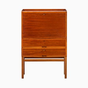 Cabinet by Axel Larsson, 1950s