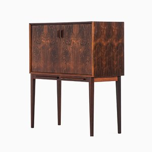 521 Cabinet by Kai Kristiansen, 1960s