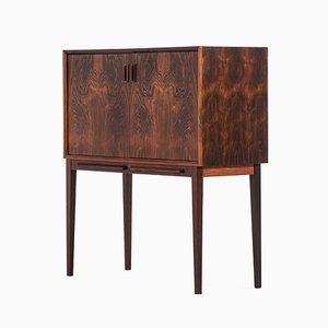 Mueble 521 de Kai Kristiansen, años 60