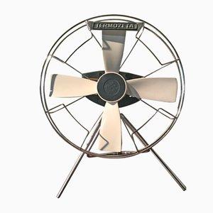 Italienischer Ventilator von Termozeta, 1960er