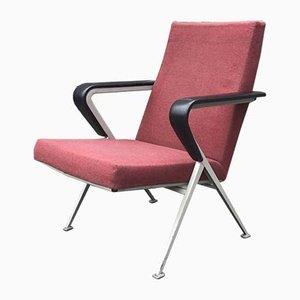 Repose Sessel von Friso Kramer für Ahrend De Cirkel, 1960er