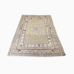 Tapis Khotan Antique