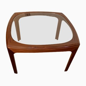 Teak Coffee Table from G-Plan, 1970s