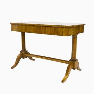 Biedermeier Ladies Desk, 1830s