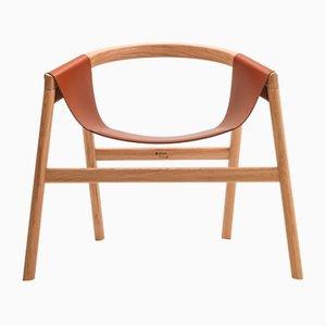 Dartagnan Sessel von Haymann