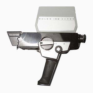 Vintage Modell 150 Kamera von Bolex-Paillard