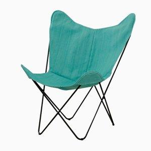 Chaise Pliante BKF de Teixits Vicens