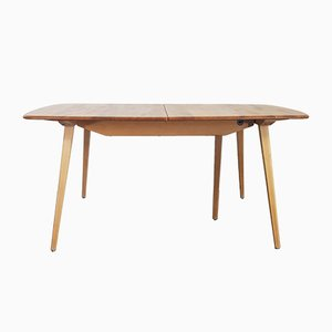 Mid-Century Extending Dining Table by Lucian Ercolani for Ercol, 1960s