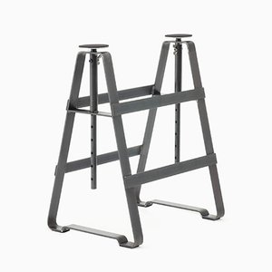 Table Basse Affe T480 par Thesenfitz & Wedekind pour Atelier Haussmann