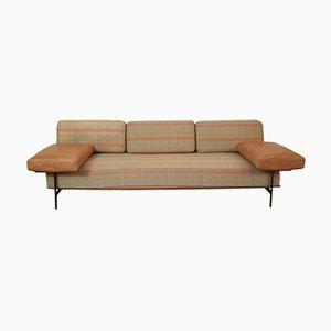 Italienisches Modell Diesis Sofa von A. Citterio & P. Nova für B&B Italia/C&B Italia, 1979