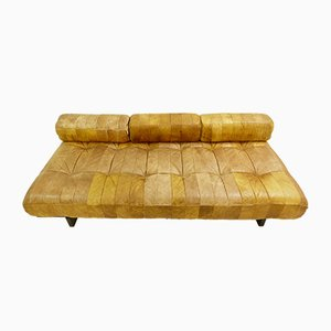 Vintage Daybed from de Sede, 1970s