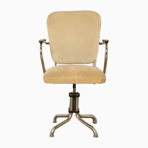 D3 Office Chair from Fana, 1950s