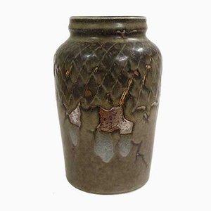 Vase von Carl Harry Stålhane für Rörstrand, 1960er