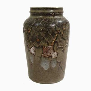 Vaso di Carl Harry Stålhane per Rörstrand, anni '60