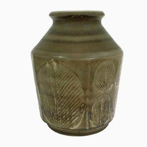 Große Vase von Carl-Harry Stålhane für Rörstrand, 1960er