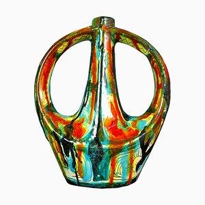 Vase by Igor Santo Stefano, 1957