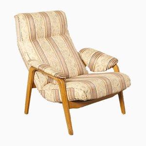 Modell 137 Sessel von Theo Ruth für Artifort, 1950er