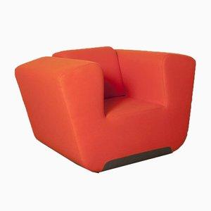 Vintage Sessel von DUMoffice für Moooi