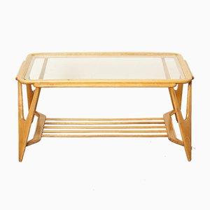 Table Basse par Cesare Lacca pour Cassina, 1950s