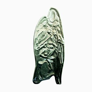 Ariele Torino Sculpture by Mario Brunetti, 1950s