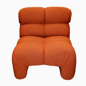 Modulares italienisches Vintage Sofa, 1970er
