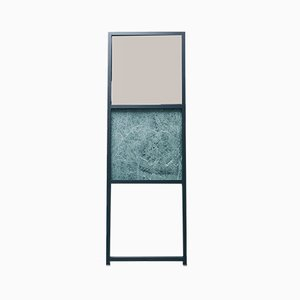 Mirror 01.1 from barh.design