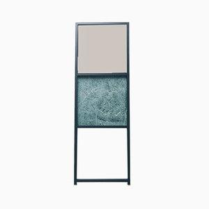 Specchio nr. 01.1 di barh.design