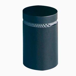 Taburete Brut 01.1 de Sam Goyvaerts para barh.design