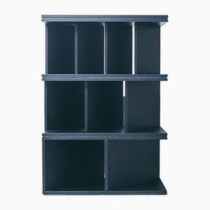 Oblique 01.1 Raumteiler von Jeroen Thys van den Audenaerde für barh.design