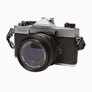 Fujica STX-1 Camera from Fuji, 1970s