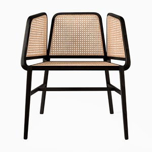 BEE Chair by Miguel Soeiro for Porventura