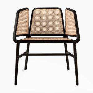 Chaise BEE par Miguel Soeiro pour Porventura
