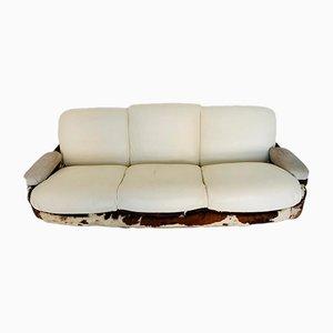 Vintage Pony Sofa, 1970er