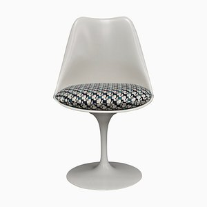 Tulip Chair by Eero Saarinen for Knoll Inc., 1970s