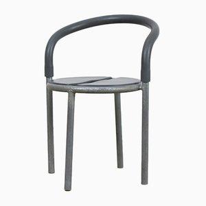 Chaise de Jardin Pelikan par Niels Gammelgaard pour Fritz Hansen, 1990s