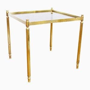 Vintage Side Table, 1970s