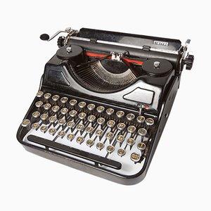 Machine à Écrire de Simtype, 1951