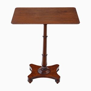 Antique Wine Table, 1800s