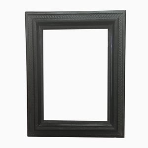 Antique Dutch Frame