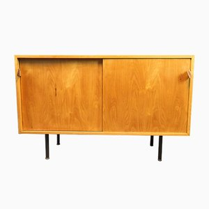 Credenza vintage di Florence Knoll per Knoll Inc.