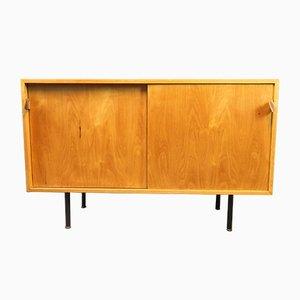 Vintage Sideboard von Florence Knoll für Knoll Inc.