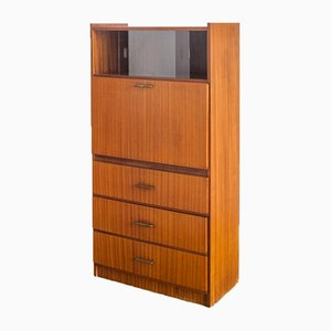 French Secretaire, 1970s