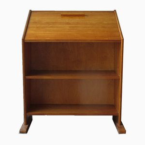 Mid-Century Children's Desk
