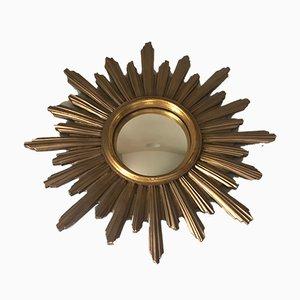 Vintage Mirror, 1960s