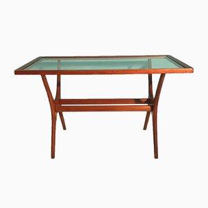 Table Basse Vintage par Ico Parisi, 1950s